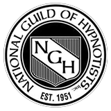 Logo NGH - Hypnose Praxis Freiburg Praxis Perspektive ist NGH zertifiziert